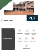 buddhi school.pptx