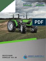 TRACTOR-DEUTZ-AGROLUX-410-1