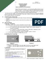 Physical Science Q1 - M1 .pdf