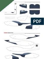 CNT-0010724-01-min.pdf