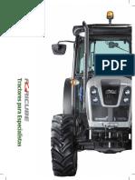 agricube.pdf