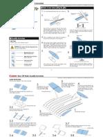 CNT-0010974-02-min.pdf