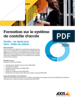 flyer_acad_entry_mgmt_system_demi_jour_a4_fr_1501_lo