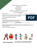 ACTIVIDADES DE VIDA SALUDABLE PARA ALUMNOS SIN INTERNET-EV..pdf