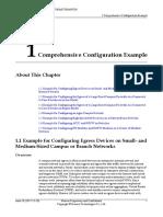 01 Comprehensive Configuration Example.pdf