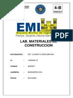 I6_LAB.MAT.CONST._4B_CLARES FLORES BRAYAN.pdf