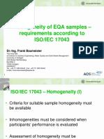 3-2_F_Baumeister_Presentation_homogeneity_in_EQA.pdf