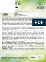 FT-ANIBAC_580