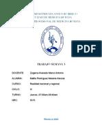 TURISMO EN EL PERÚ semana 3.pdf