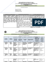 1- Tugas Produk Analisis Kurikulum Dan Program Semester