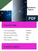 Operadores lógicos.pptx