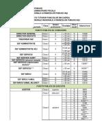 Lista_functii.pdf
