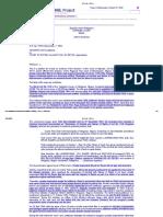 2 Acap v CA.pdf