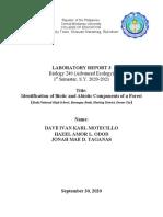 LABORATORY REPORT 3 (2).pdf
