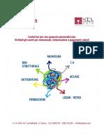 Listino_prezzi.pdf