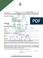 Solicitud_de_Credito_Hipotecario_Otros_Fines_de_Vivienda