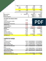 finanzas.xlsx