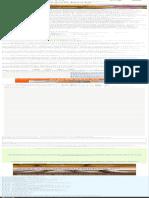 Самса с тыквой - пошаговый рецепт с фото