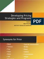W5 - Session 9 Marketing Management.pdf