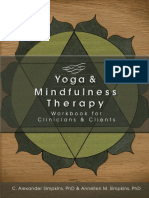 C. Alexander Simpkins PhD, Annellen M. Simpkins PhD - Yoga & Mindfulness Therapy Workbook for Clinicians and Clients-Pesi Publishing & Media (2014).pdf