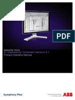 2VAA000812-610_SPlus_Engineering_Composer_Harmony_Primary_Interface_Manual.pdf