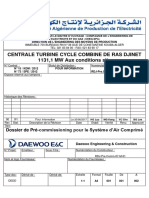 RDJ-GG-008-040 FR.pdf