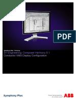 2VAA001838-610_SPlus_Engineering_Composer_Harmony_Conductor_VMS_Display_Configuration_Manual.pdf