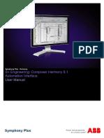 2VAA001978-610_SPlus_Engineering_Composer_Harmony_Automation_Interface_User_Manual.pdf