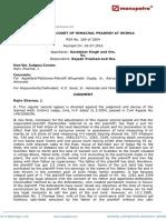 Sarabjeet_Singh_and_Ors_vs_Rajesh_Prashad_and_Ors_HP201619071615300983COM663234.pdf