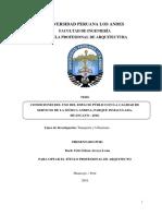 Arroyo Luna Fritz Edson.pdf