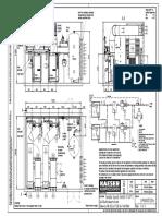 Layout-proposal-CSD_148-5613