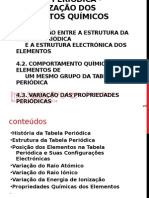 1.4_Tabela_Periodica_Nelson