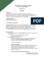 PRACTICA II AD  2020 F (1).doc