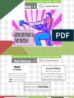 a1 exam sprechen teil 3.pdf