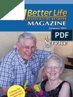 2011_02_BetterLifeMagazineWeb