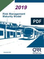 risk-management-maturity-model-rm3.pdf