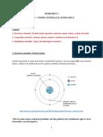 curs_1_2020_Anorganica.pdf