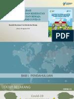 2808 D Sosialisasi Pedoman Yankes Usekrem ok.pdf
