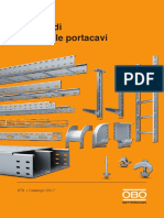 Katalog_KTS_it_2016.pdf