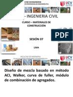 SESION_07 DISEÑO MEZCLA 11.7.2020