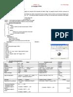 chap-3-Le-langage-HTML.doc