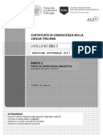 Prova C (Competenza Linguistica).pdf