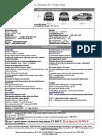 Sportage 1.6 GDI Comfort AT6_RU 19 800_RUb.xls