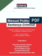 Manual-Decisoes-Criminais-Esmal.pdf