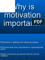 2-Why-is-Motivation-Important-Final-DONE.ppt