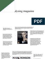 Analysing magazine.pptx