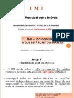 IMI_Diapositivos_37ªED_cpocc_fevereiro 2019_completo