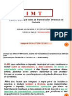 IMT diapositivos_cpocc_37 edição_março 2019_completo