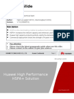 30059076-Huawei-High-Performance-HSPA-Solution-V1-0-20090625-1