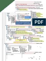 mof_apps_map_0-32.pdf